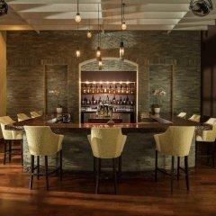 Отель Paradise Found гостиничный бар