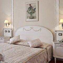 TOP Hotel Ambassador-Zlata Husa 4* Стандартный номер с двуспальной кроватью фото 2
