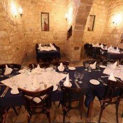 Отель Taybet Zaman Hotel & Resort Иордания, Вади-Муса - отзывы, цены и фото номеров - забронировать отель Taybet Zaman Hotel & Resort онлайн помещение для мероприятий фото 2