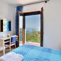 Отель BB Santalucia Аджерола комната для гостей фото 3
