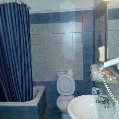 Aeolic Star Hotel 2* Стандартный номер с различными типами кроватей фото 4