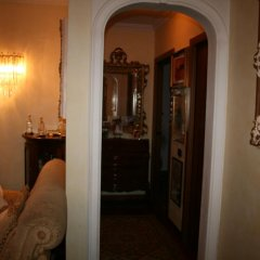 Отель Cottolengo Италия, Милан - отзывы, цены и фото номеров - забронировать отель Cottolengo онлайн спа