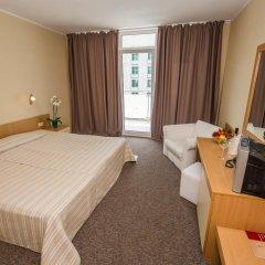 Отель Perla 3* Стандартный номер фото 5