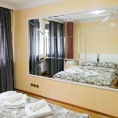 Апартаменты Stay In Apartments Улучшенные апартаменты с различными типами кроватей фото 23
