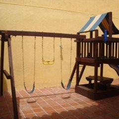 Отель Mac Arthur Гондурас, Тегусигальпа - отзывы, цены и фото номеров - забронировать отель Mac Arthur онлайн детские мероприятия фото 2