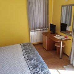 Отель Guest House Ianis Paradise удобства в номере