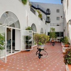 Отель Monte Triana Испания, Севилья - отзывы, цены и фото номеров - забронировать отель Monte Triana онлайн фото 5