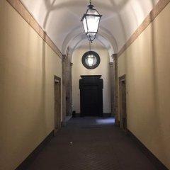Отель House Sant'Eustachio Италия, Рим - отзывы, цены и фото номеров - забронировать отель House Sant'Eustachio онлайн интерьер отеля фото 3