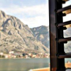 Отель Markovic Черногория, Доброта - отзывы, цены и фото номеров - забронировать отель Markovic онлайн