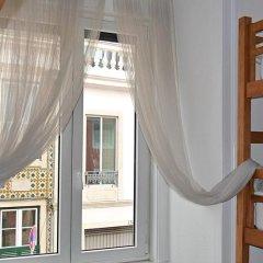 Royal Prince Hostel Кровать в общем номере фото 18