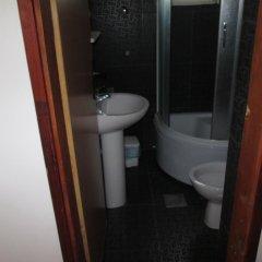 Отель Guest House Sandra Стандартный номер с различными типами кроватей фото 29