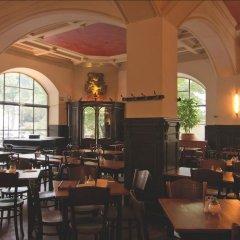 Hotel Mariandl Мюнхен питание фото 3