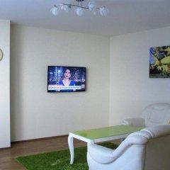 Апартаменты Mindaugo Apartment 23A Апартаменты с различными типами кроватей фото 34