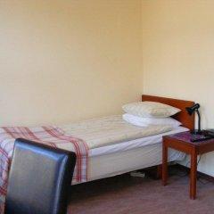 Hotel Continental Malmö 3* Стандартный номер с различными типами кроватей фото 8