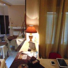 Отель B&B Syracusae Италия, Сиракуза - отзывы, цены и фото номеров - забронировать отель B&B Syracusae онлайн спа