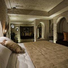 Best Cave Hotel Турция, Ургуп - отзывы, цены и фото номеров - забронировать отель Best Cave Hotel онлайн комната для гостей фото 3