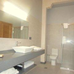 Отель Posada Laura ванная