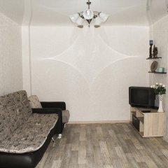 Гостиница Solnechny Gorod в Зеленоградске отзывы, цены и фото номеров - забронировать гостиницу Solnechny Gorod онлайн Зеленоградск сауна