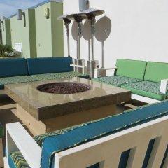 Отель Platinum Hotel and Spa США, Лас-Вегас - 8 отзывов об отеле, цены и фото номеров - забронировать отель Platinum Hotel and Spa онлайн фото 3