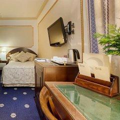 Отель Roger De Lluria 4* Номер категории Эконом фото 2