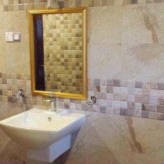 River View Hotel Стандартный номер с двуспальной кроватью фото 12