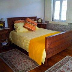 Отель Casa Das Vendas Стандартный номер с различными типами кроватей фото 15