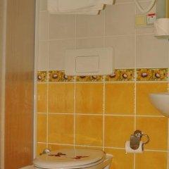 Magnolia Hotel Турция, Аланья - 1 отзыв об отеле, цены и фото номеров - забронировать отель Magnolia Hotel онлайн ванная
