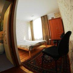 Отель Guesthouse Şara Talyan Апартаменты с различными типами кроватей фото 22