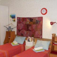 Sonett Regata Hostel Санкт-Петербург удобства в номере фото 2