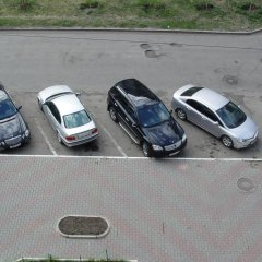 Гостиница Plaza в Красноярске отзывы, цены и фото номеров - забронировать гостиницу Plaza онлайн Красноярск парковка