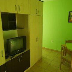 Апартаменты Apartments Kamenjar Нови Сад удобства в номере фото 2