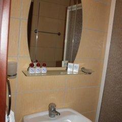 Korykos Hotel 3* Стандартный номер с различными типами кроватей фото 4