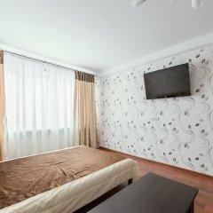 Апартаменты Studiominsk 8 Apartments Минск удобства в номере фото 2