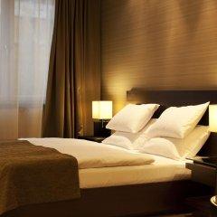 Residence Hotel 4* Номер Делюкс с различными типами кроватей фото 4