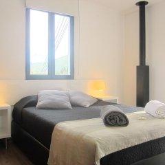 Отель Casa Das Furnas комната для гостей фото 3