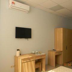 Мини-Гостиница Сокол Стандартный номер с различными типами кроватей фото 10