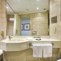 Corinthia Hotel Prague 5* Улучшенный номер с 2 отдельными кроватями фото 5