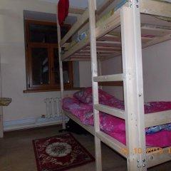 Гостиница Star House Osobnyak Кровать в мужском общем номере с двухъярусной кроватью фото 2