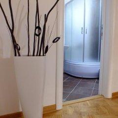 Апартаменты Apartment Tref удобства в номере