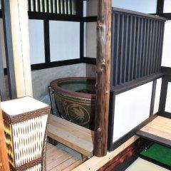 Отель Yokohama Fujiyoshi Izuten Ито гостиничный бар