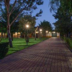 Отель Quinta Da Mimosa фото 5
