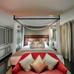 Hotel Royal Hoi An - MGallery by Sofitel 5* Номер Делюкс с различными типами кроватей фото 4