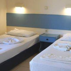 Апарт-отель Seafront Hotel Apartments детские мероприятия фото 2