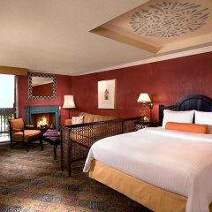 Отель Petit Ermitage 4* Полулюкс с двуспальной кроватью
