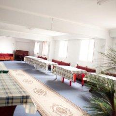Hostel Moldovakan фото 2