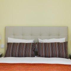Отель Casa de Cadouços комната для гостей фото 4