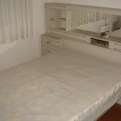 Отель Santa Isabel 2* Апартаменты с различными типами кроватей