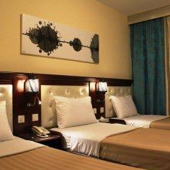 Mariana Hotel удобства в номере