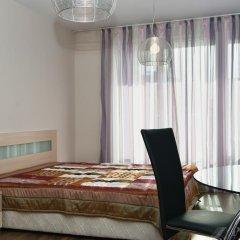 Отель Admiral Plaza Holiday Apartments Болгария, Солнечный берег - отзывы, цены и фото номеров - забронировать отель Admiral Plaza Holiday Apartments онлайн комната для гостей фото 2