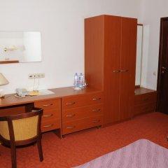Гостиница Тенгри Казахстан, Атырау - 1 отзыв об отеле, цены и фото номеров - забронировать гостиницу Тенгри онлайн удобства в номере